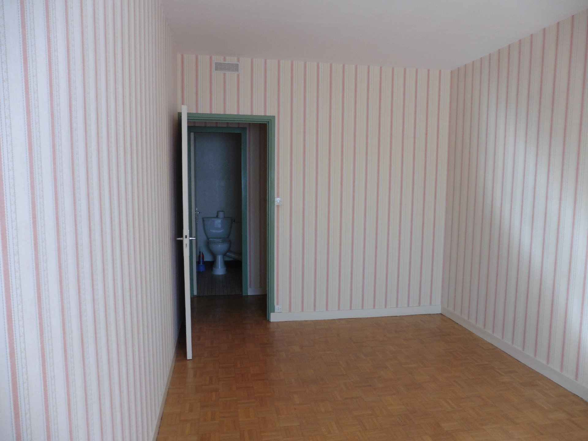 Appartement COSNE SUD