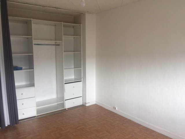 Sale Apartment - Yutz