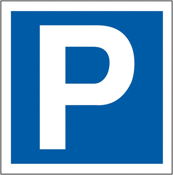 Location Parking - Sanem - Luxembourg