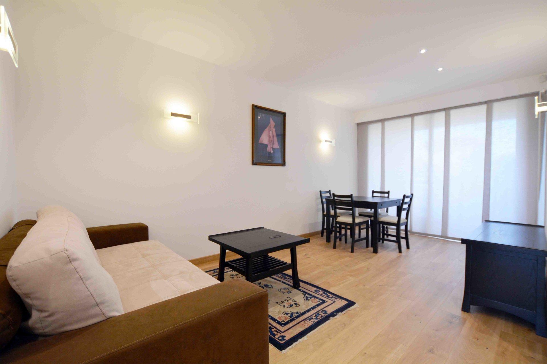 Продажа Квартира - Больё-сюр-Мер (Beaulieu-sur-Mer)