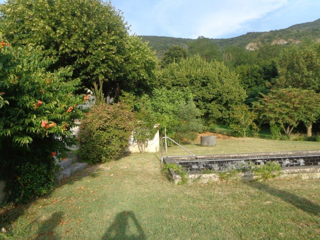 Propriété Drôme des collines