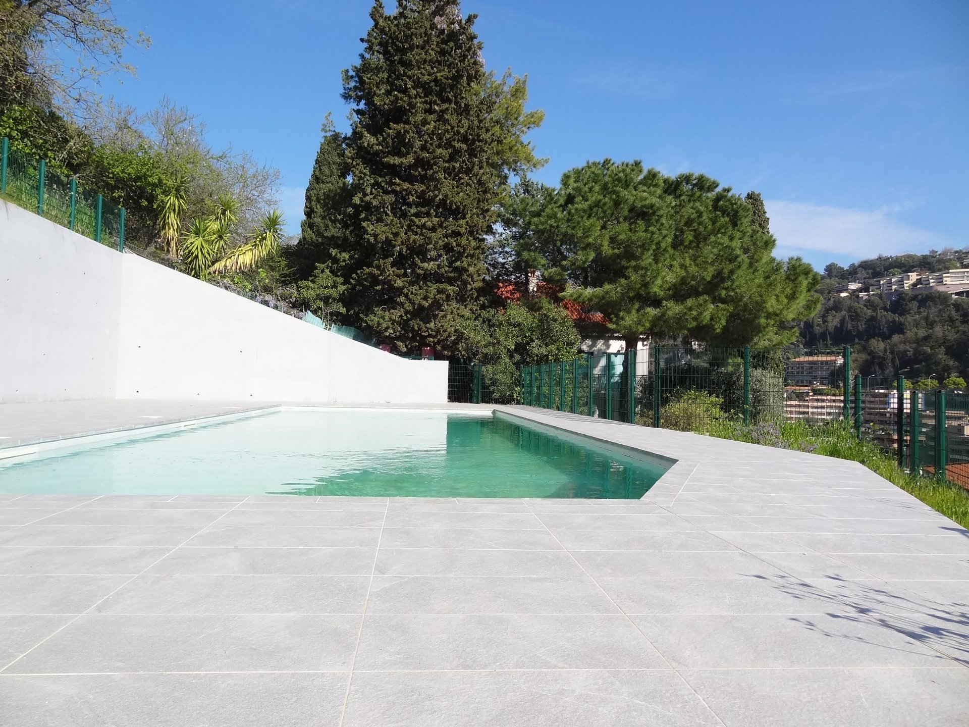 Vendita Appartamento - Roquebrune-Cap-Martin