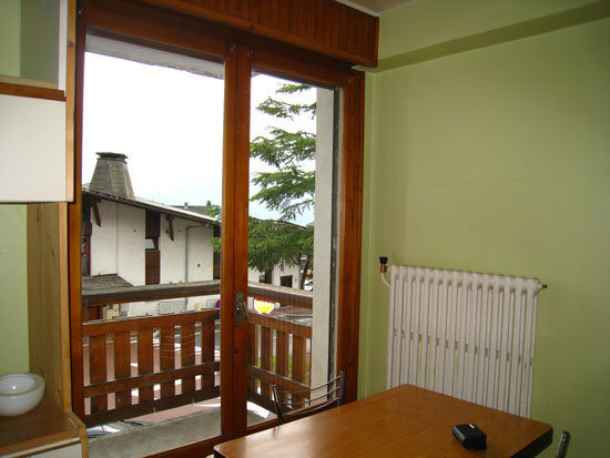 Sale Apartment - Combloux