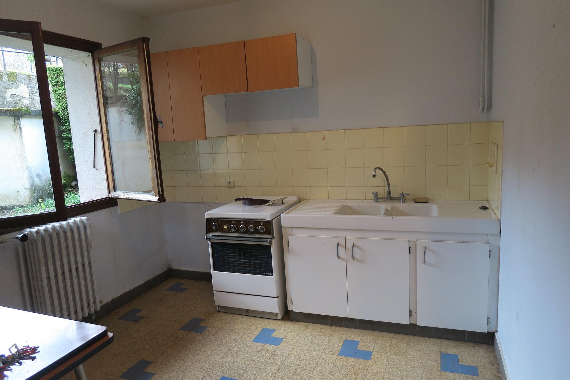 Vendita Appartamento - Combloux