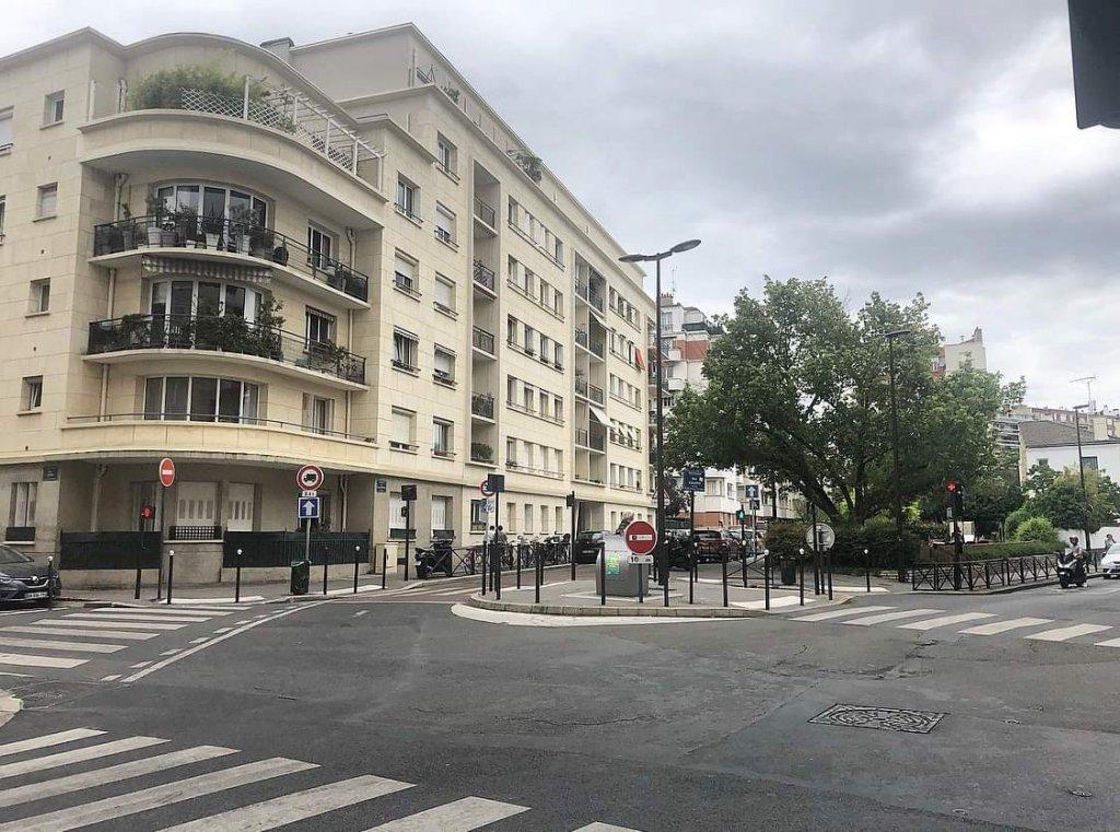 Venta Piso - Boulogne-Billancourt