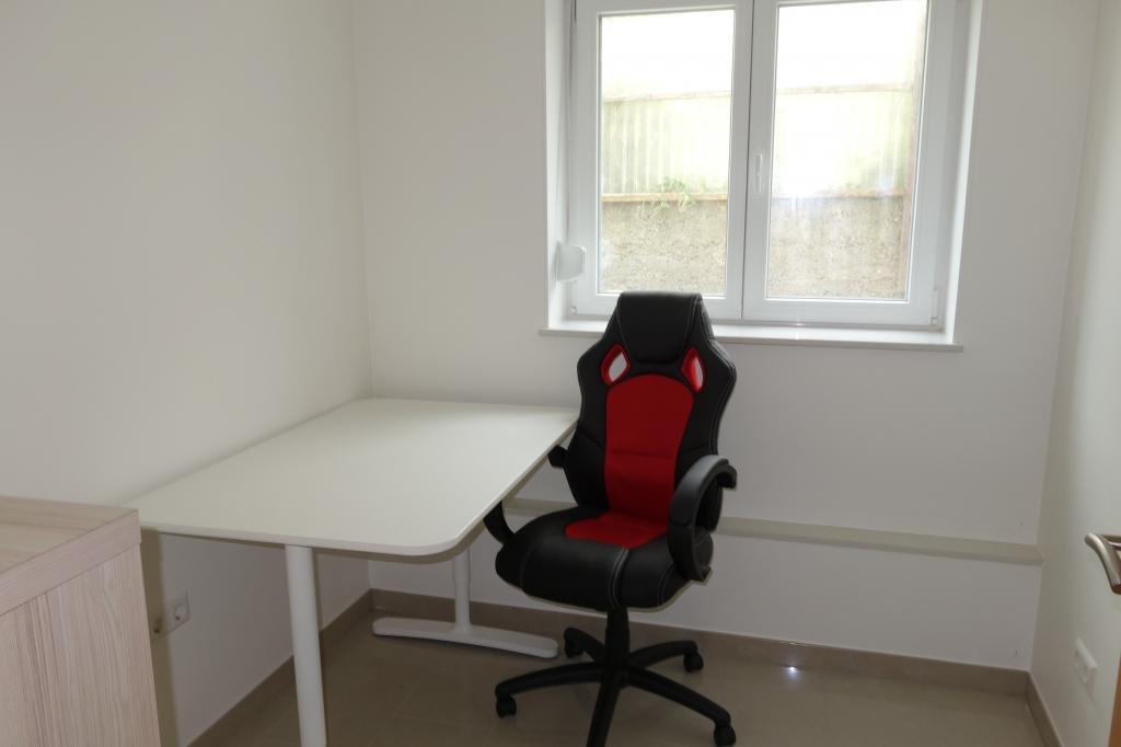 Vermietung Büro - Mamer - Luxemburg