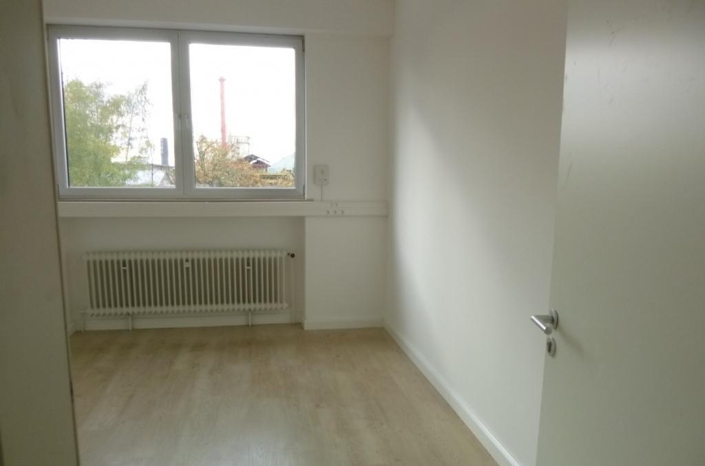 Vermietung Büro - Rodange - Luxemburg