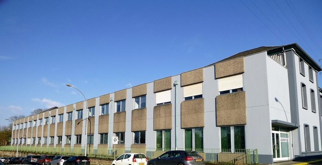Rental Office - Rodange - Luxembourg