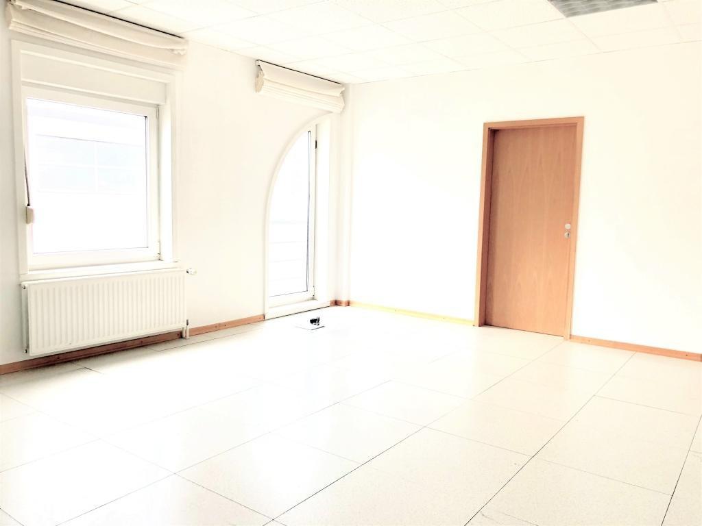 Vermietung Büro - Sanem - Luxemburg