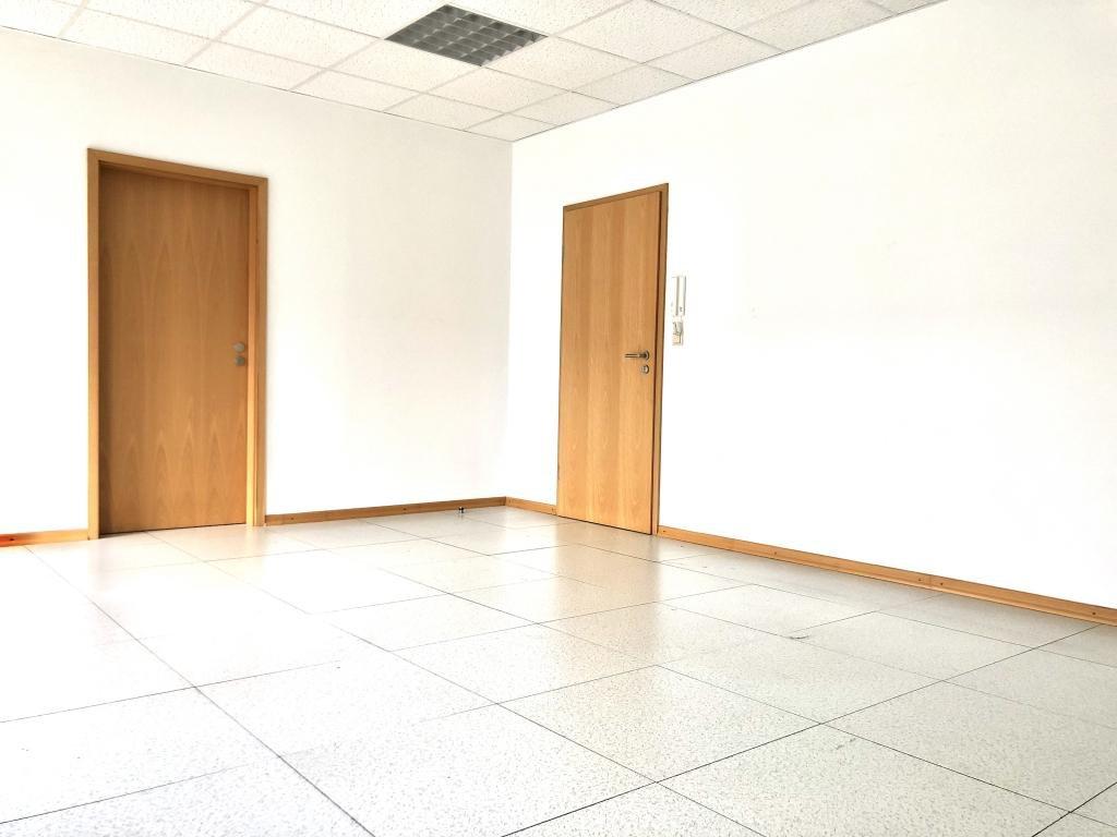 Rental Office - Sanem - Luxembourg