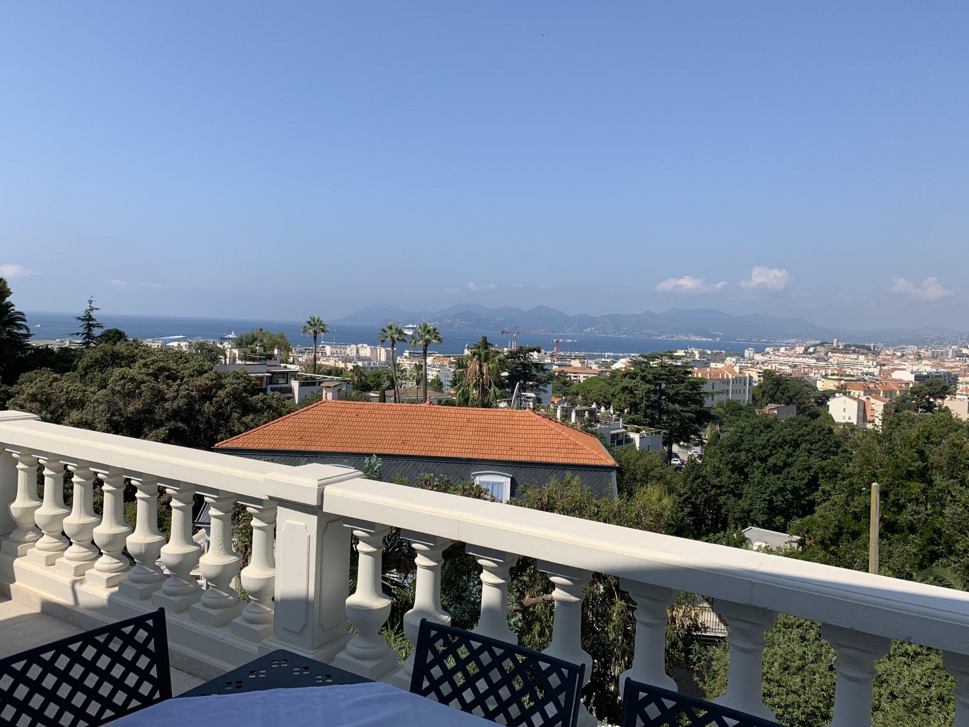 Vendita Villa - Cannes