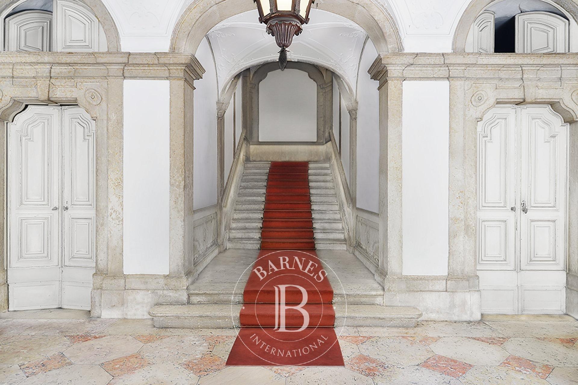 Palácio Schindler