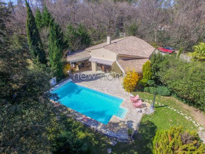 Sale House - Lorgues