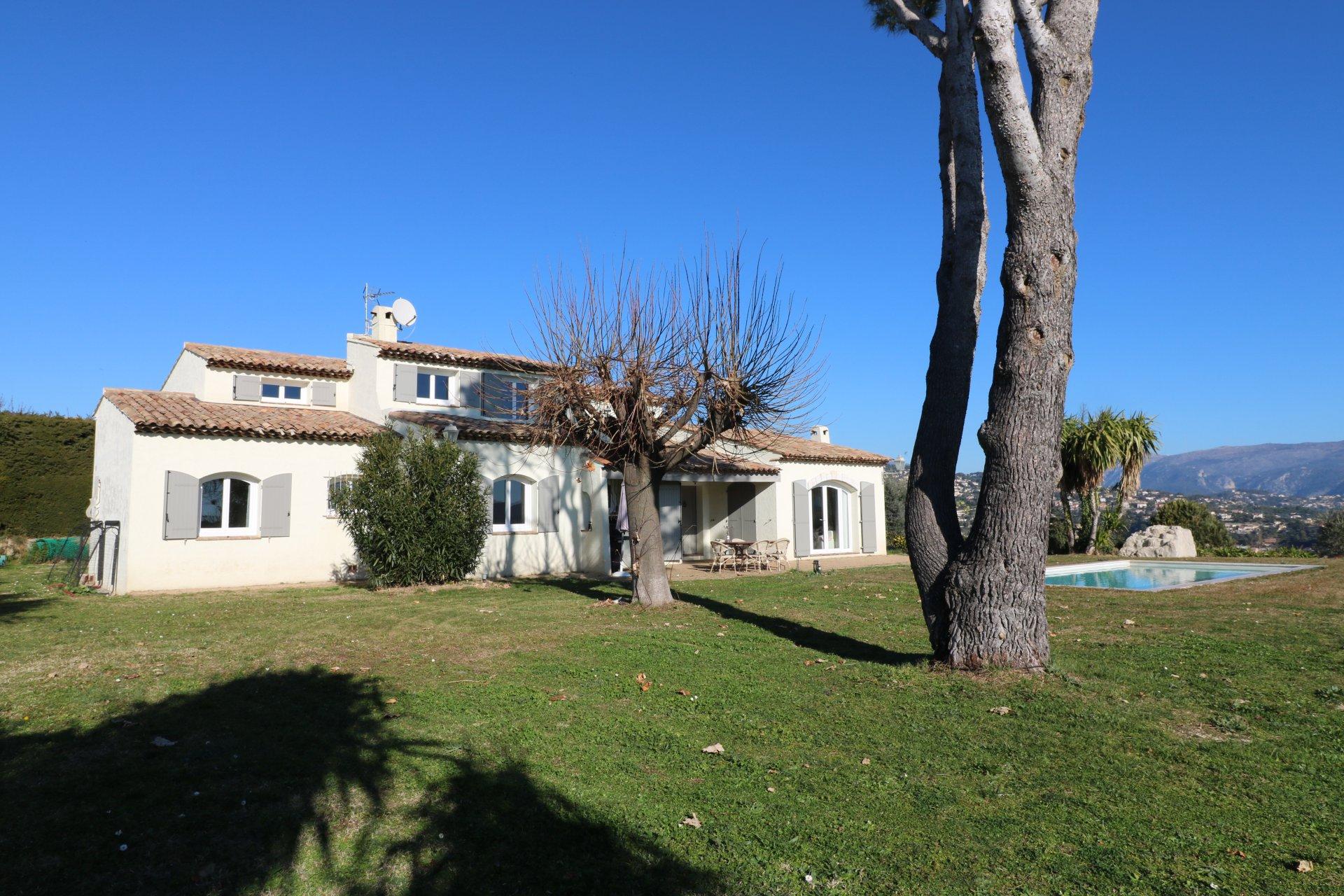 Vendita Casa - Nizza (Nice) Rimiez