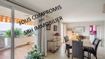 #SOUS COMPROMIS#T4 Pré Valmont