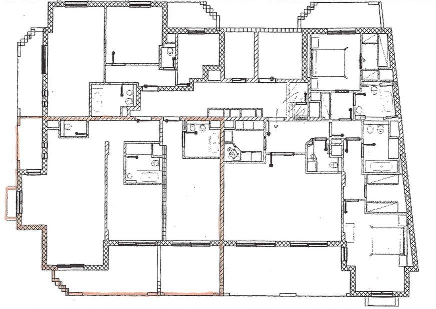 Продажа Апартаменты - Монако (Monaco) - Монако