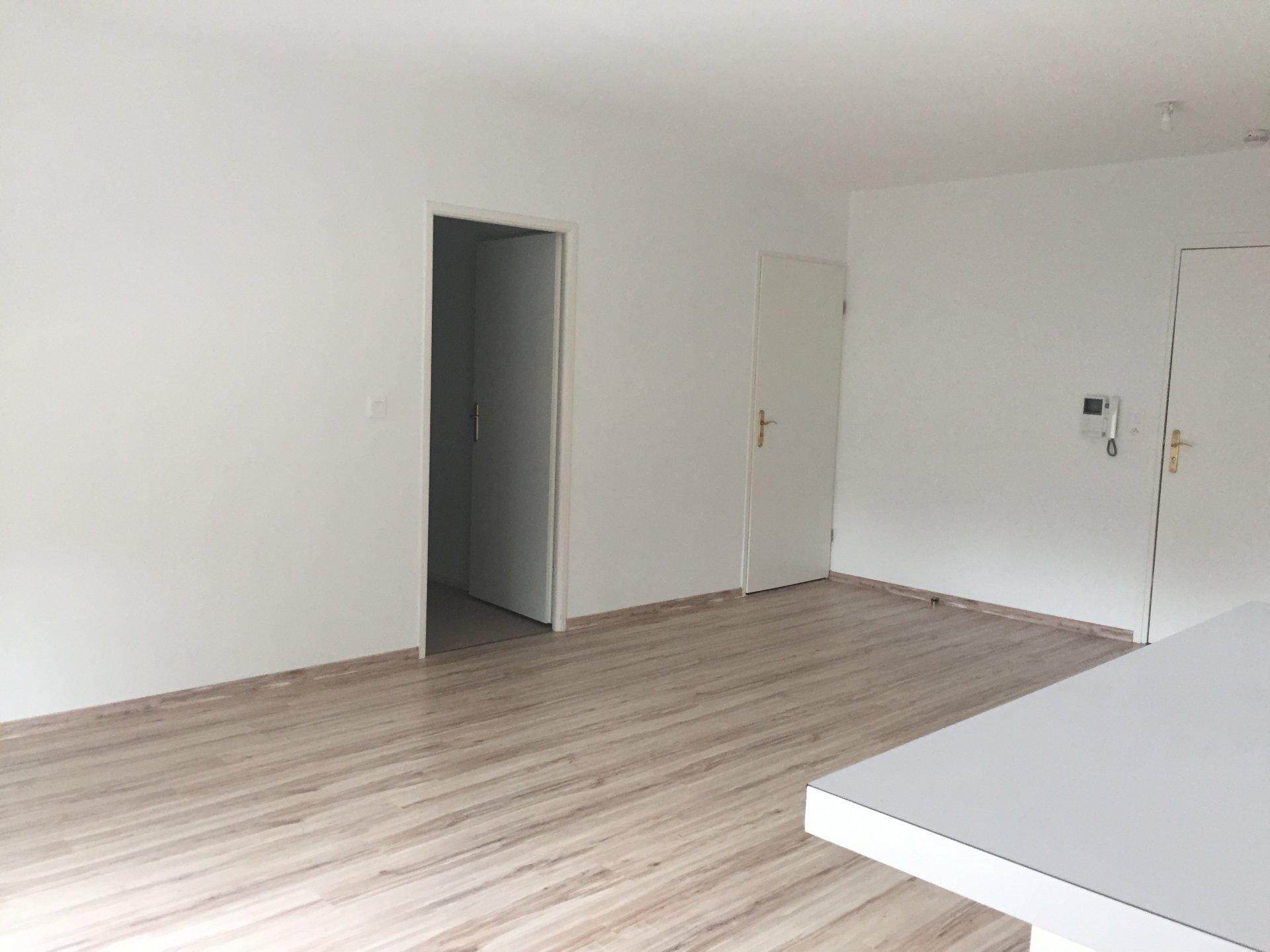 Appartement T2 BONSECOURS