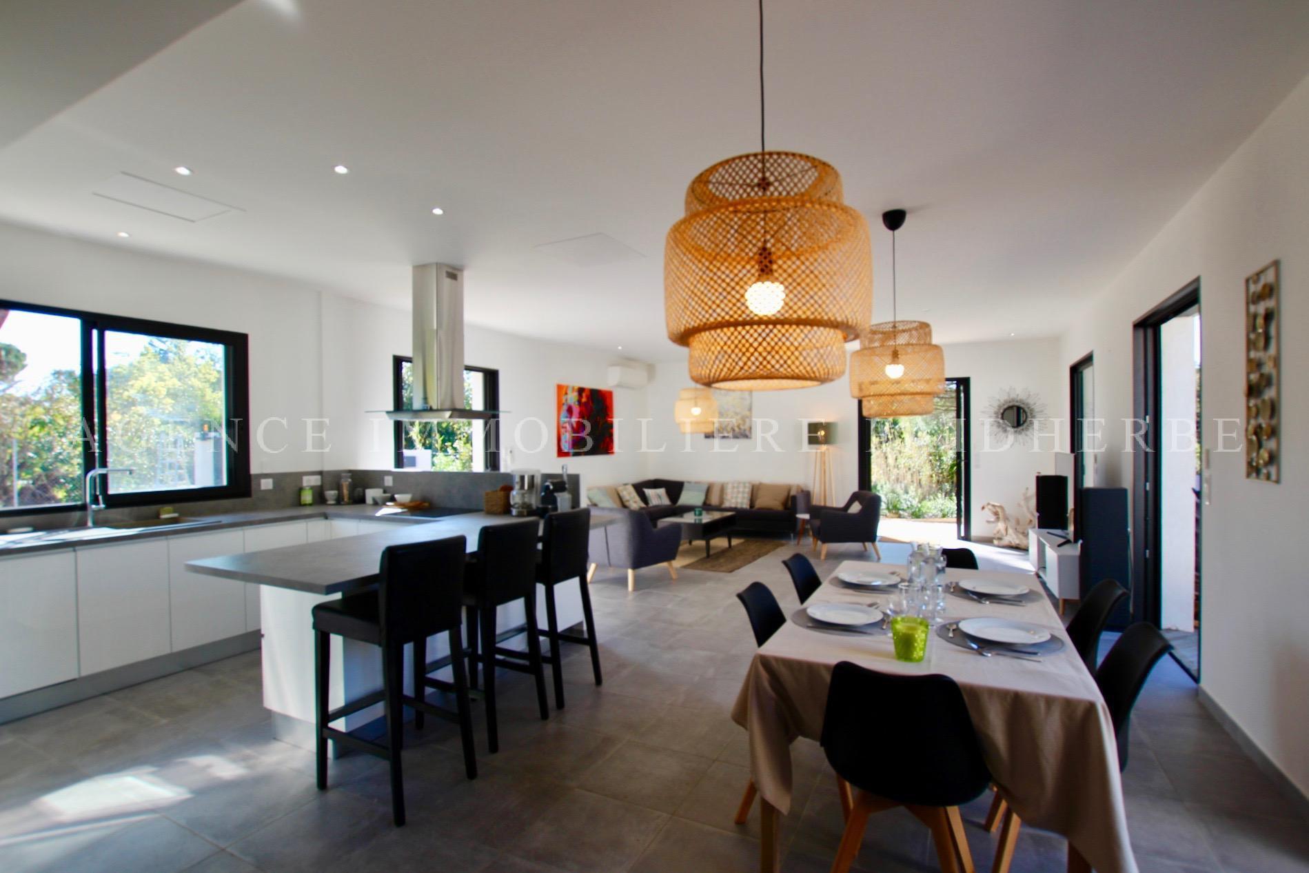 Küchentheke, Edelstahl