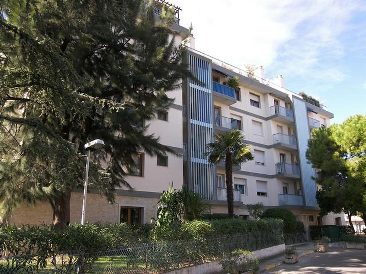 Sainte-Marguerite superbe 3 pièces 80m2 Jardin de 183 m2