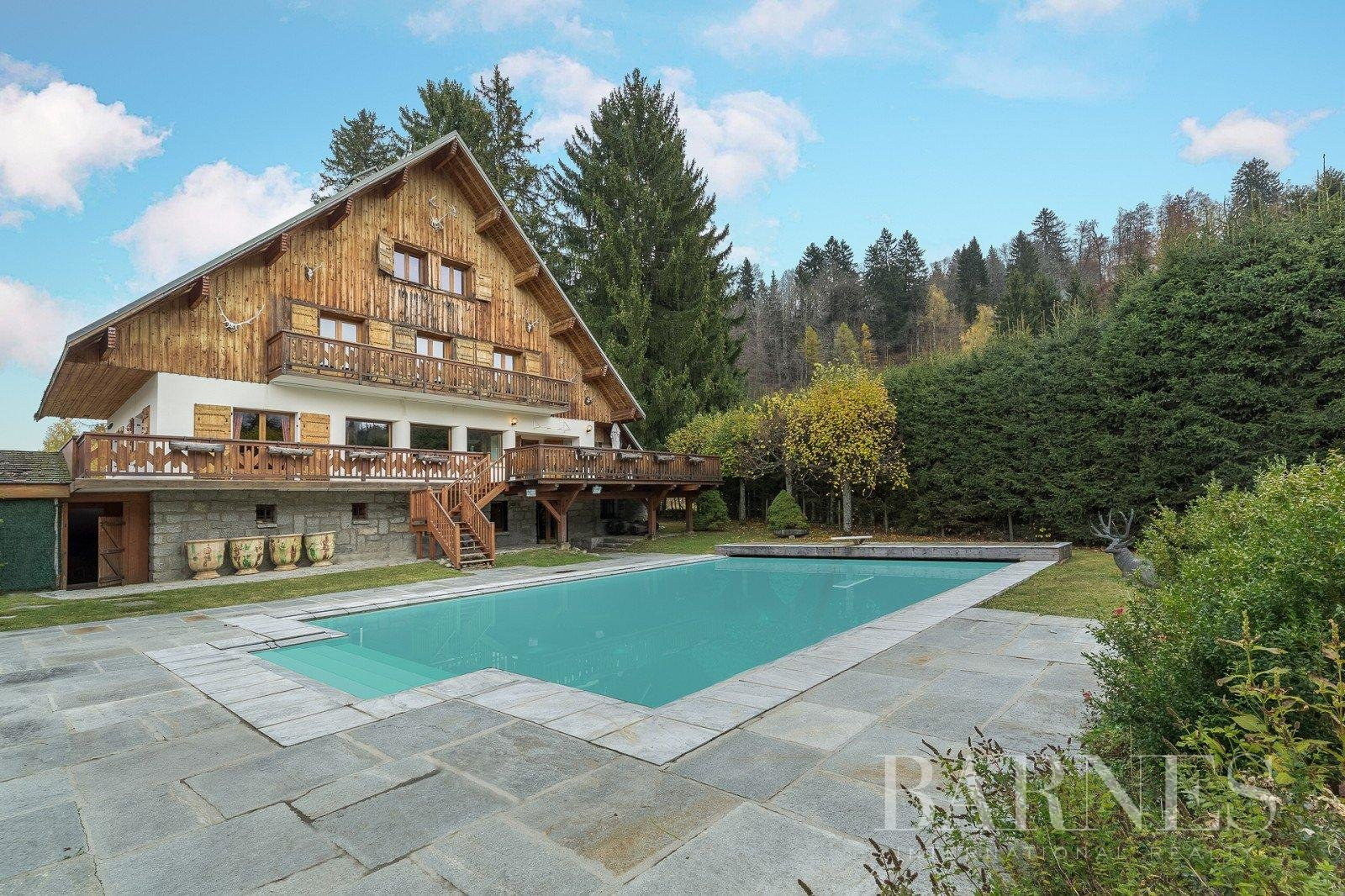 Megeve accommodation chalets for sale in Megeve apartments to buy in Megeve holiday homes to buy in Megeve
