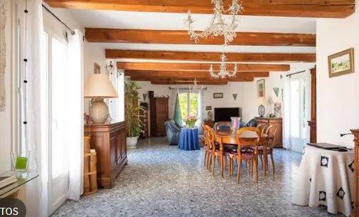 Sale Villa - Mauguio