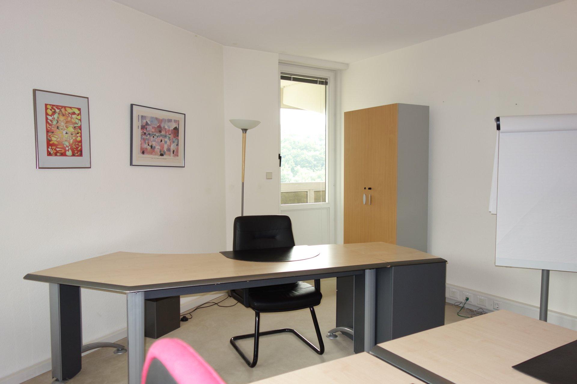 Rental Office - Luxembourg Dommeldange - Luxembourg