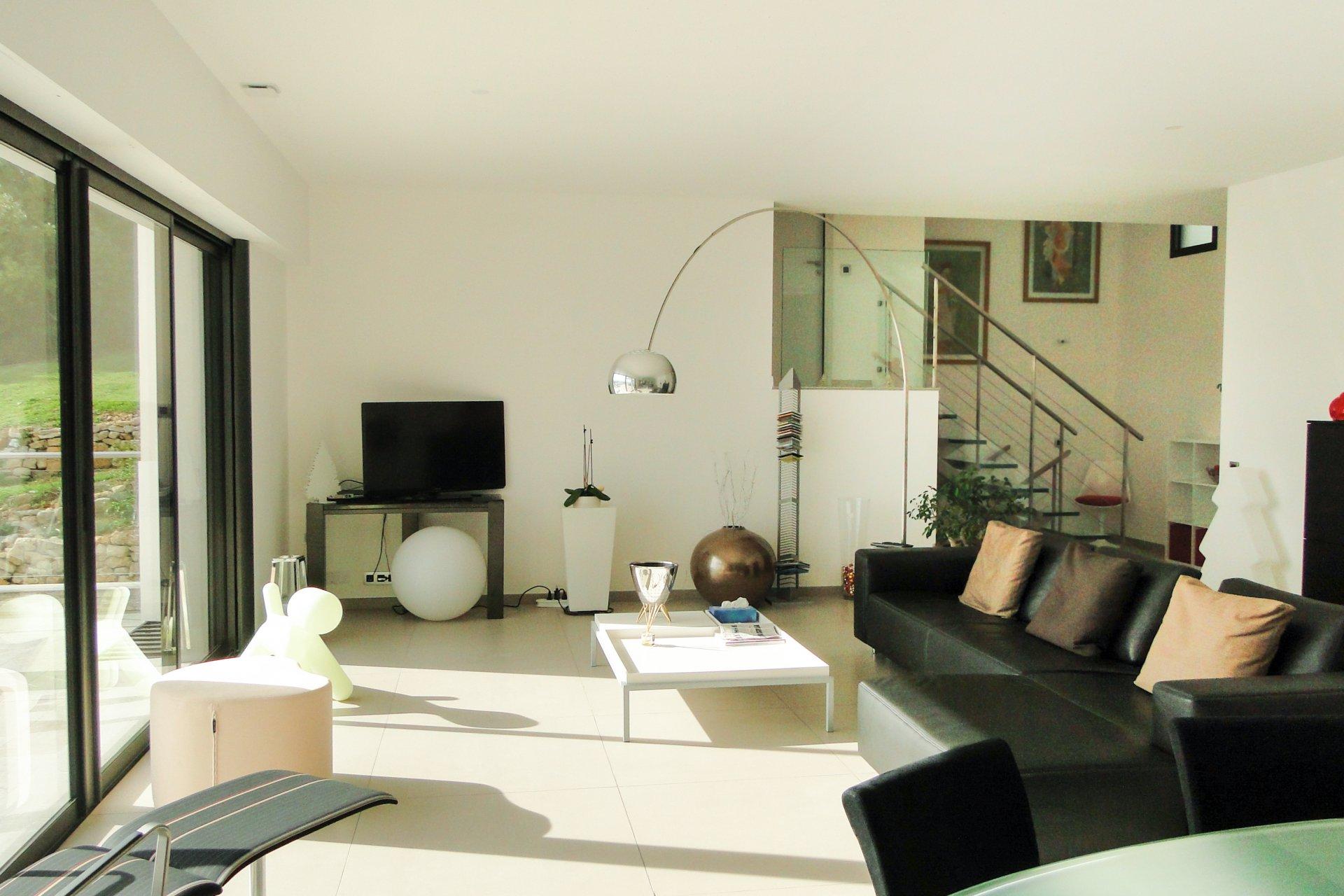 Sale House - Vallauris