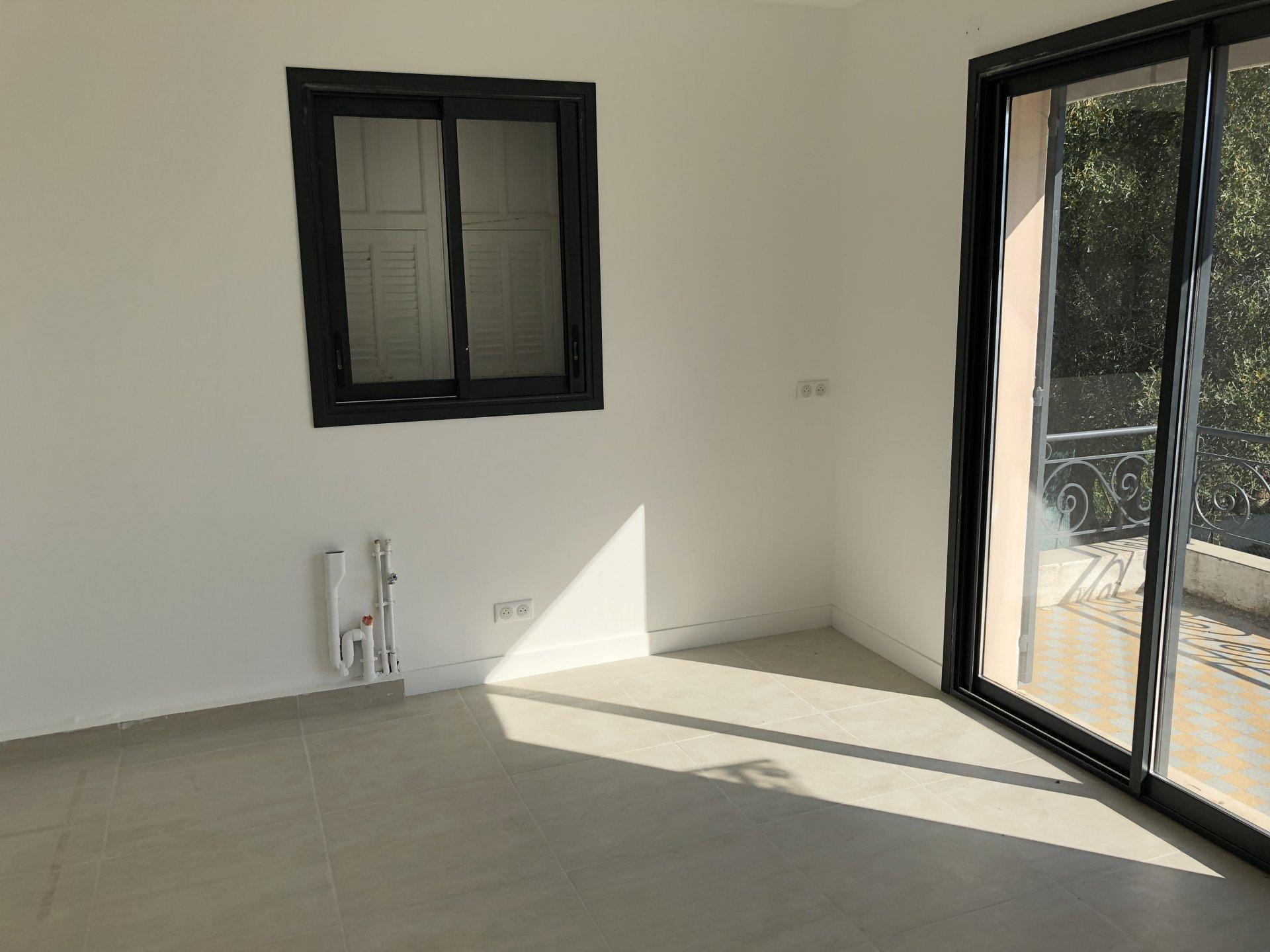 Verkauf Haus - Cagnes-sur-Mer