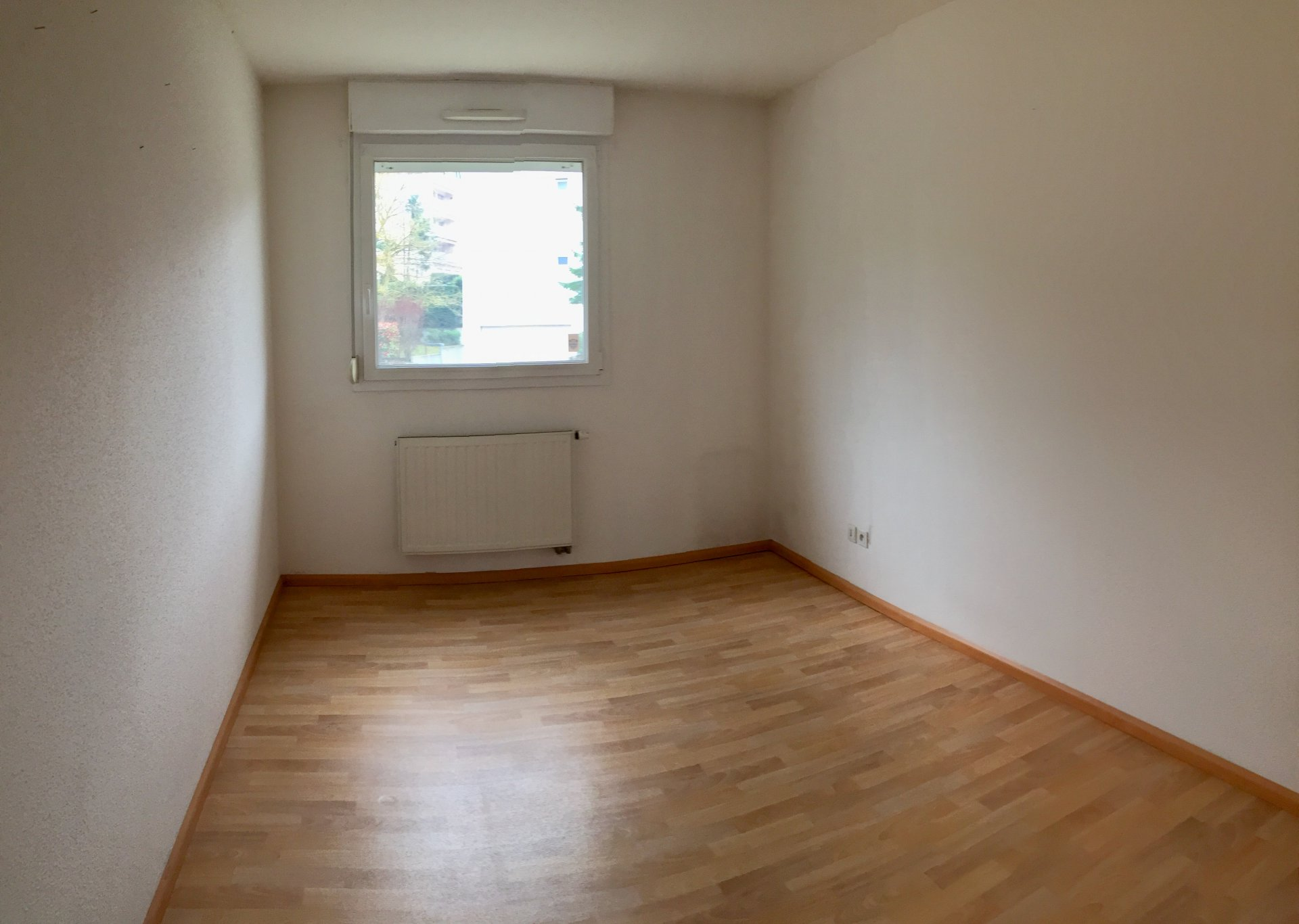 LOCATION F3 BRUNSTATT