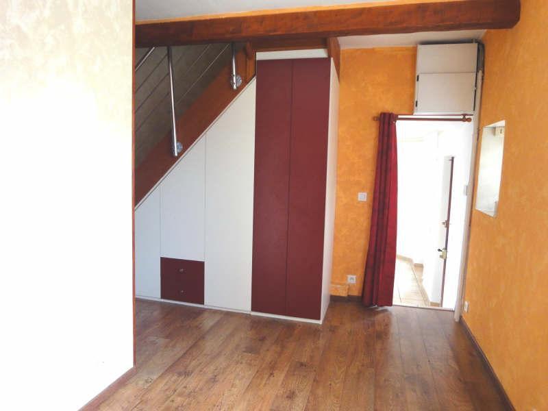 Vente Maison - Périgny-sur-Yerres