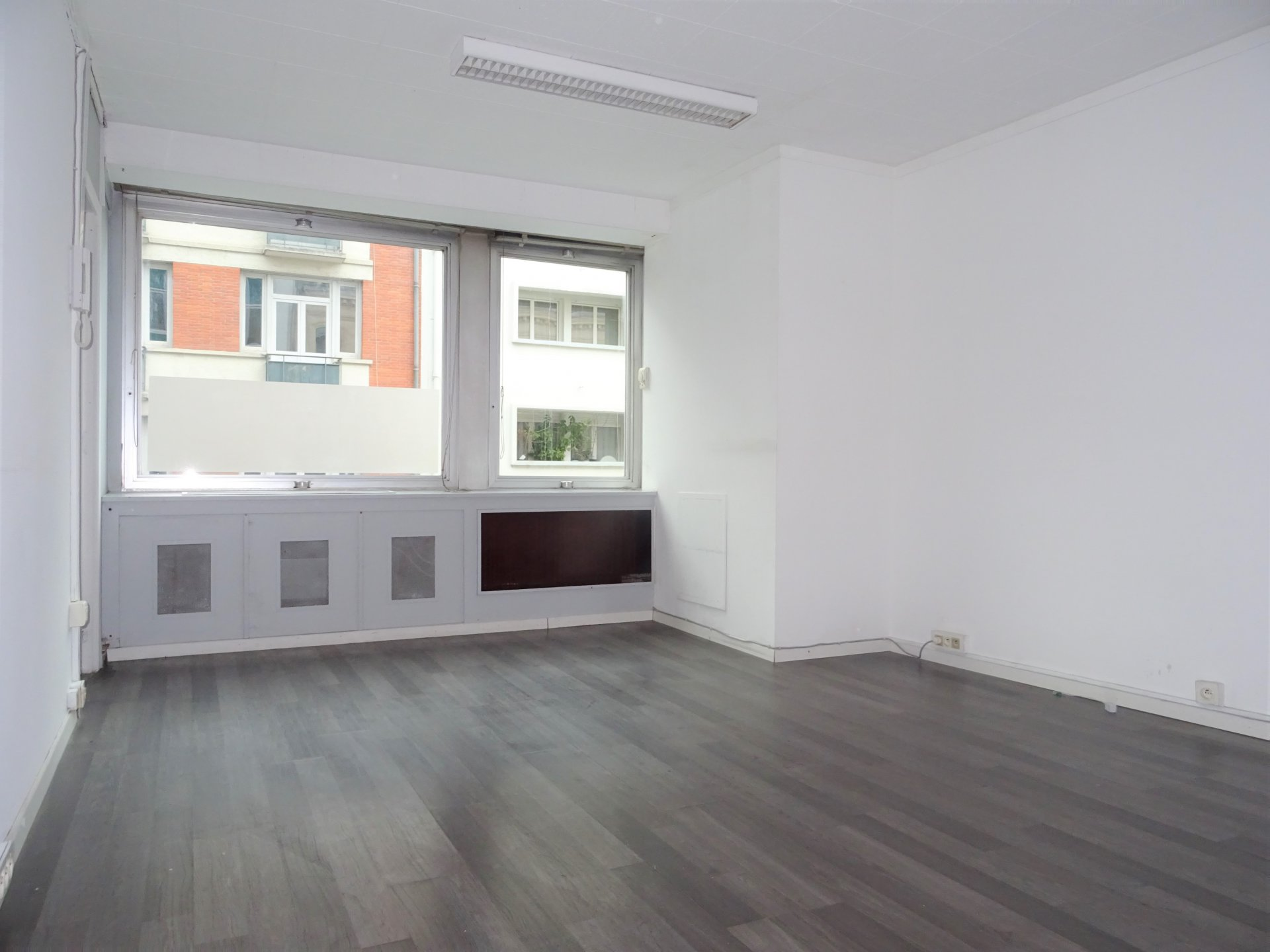 Sale Office - Toulouse