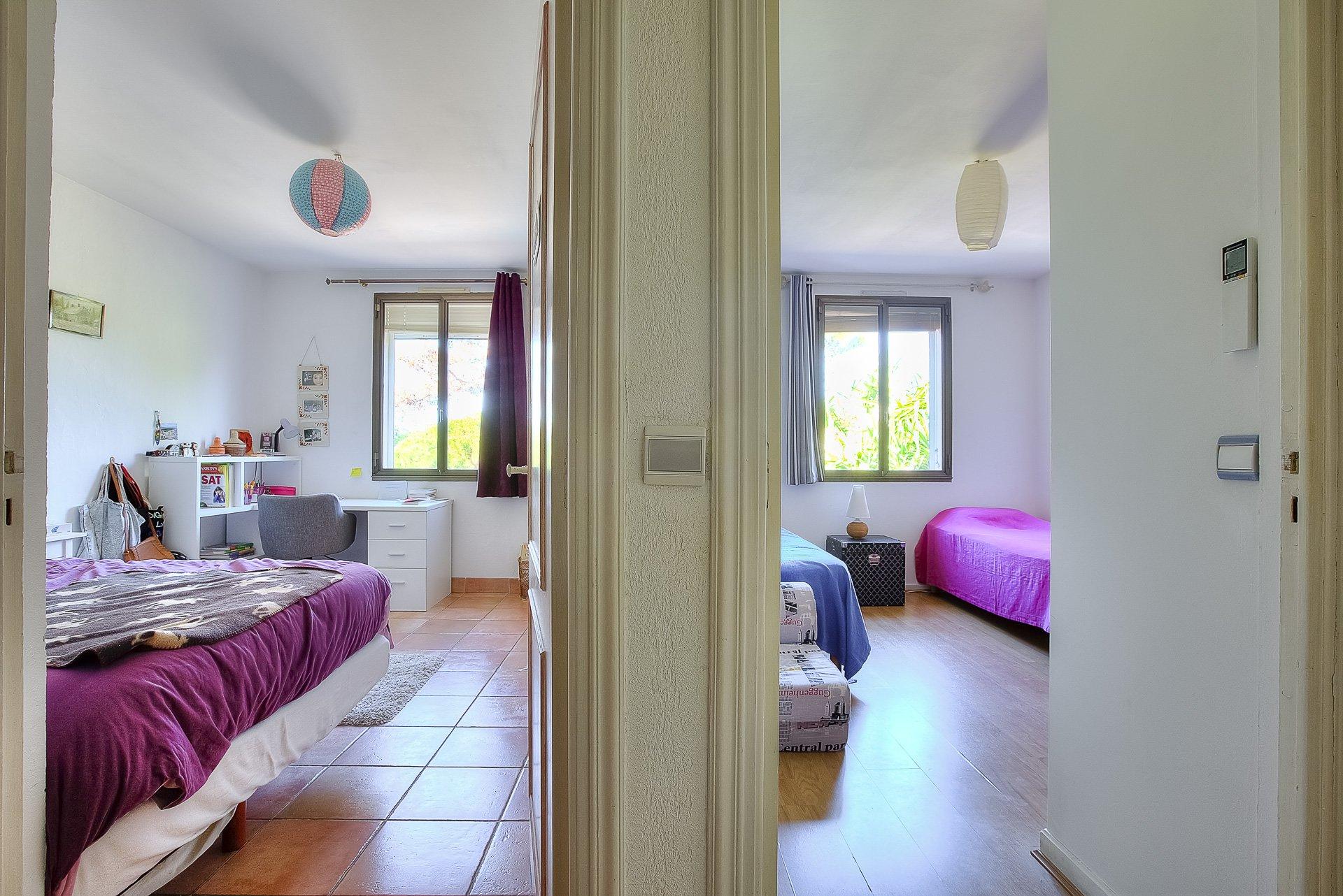 Verkauf Villa - Villeneuve-Loubet
