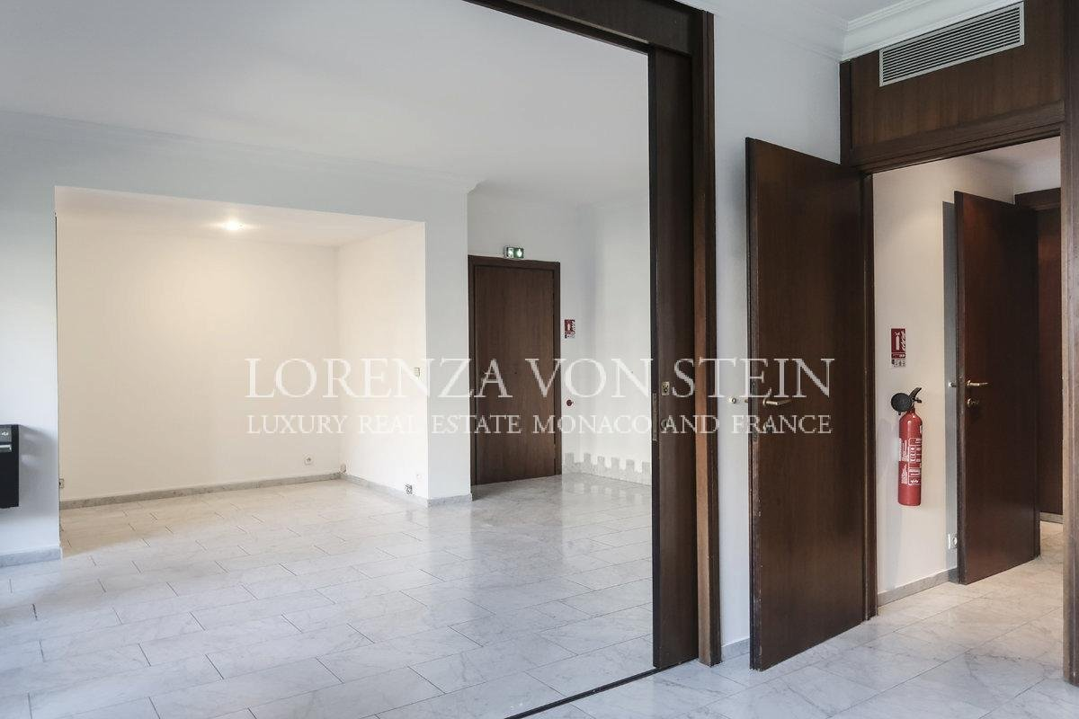 Le Mirabel - Two bedroom Mixed Use Apartment
