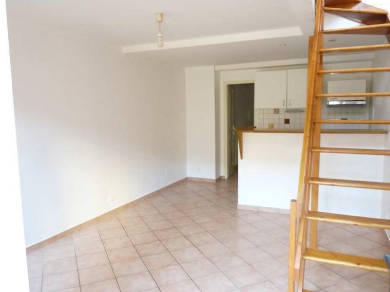 Alquiler Casa - Verfeil