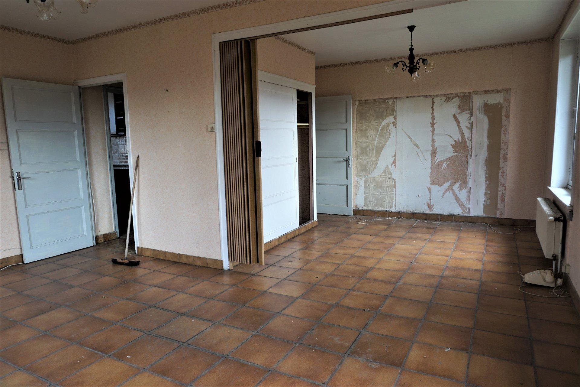 Sale House - Quincieux