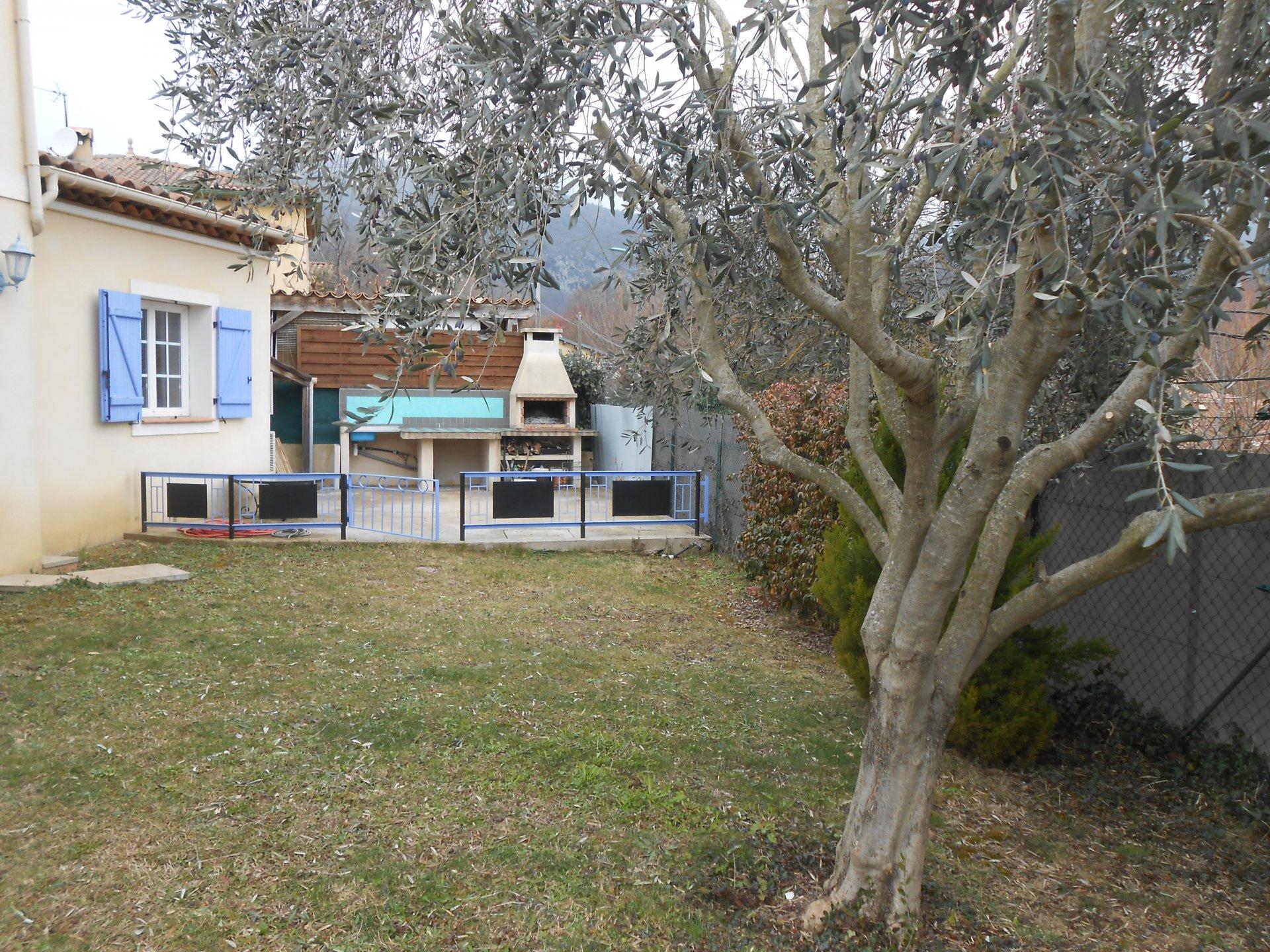 Vendita Villa - Mentone (Menton)