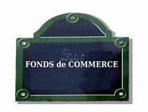 Verkauf Geschäftswert - Khezama Ouest - Tunesien