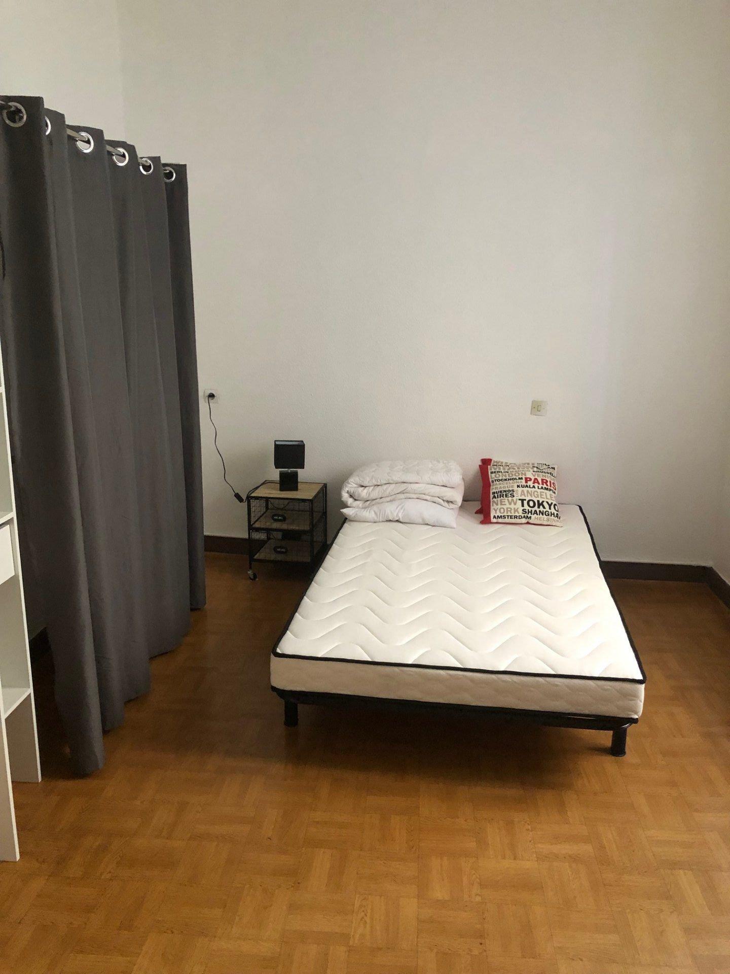 Appartement T3/4 à vendre à Perpignan agréable quartier