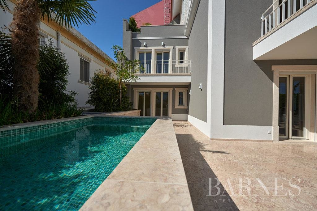 Estoril – 3 bedrooms