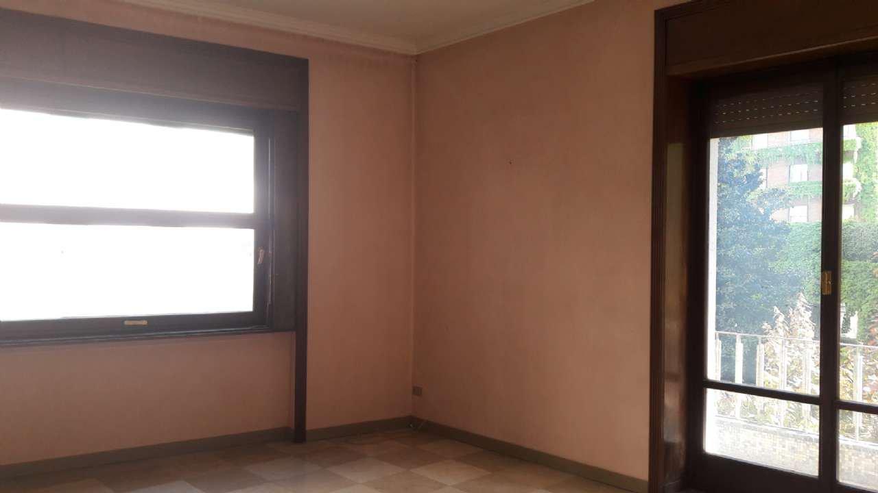 Vendita Appartamento - Milano Guastalla - Italia