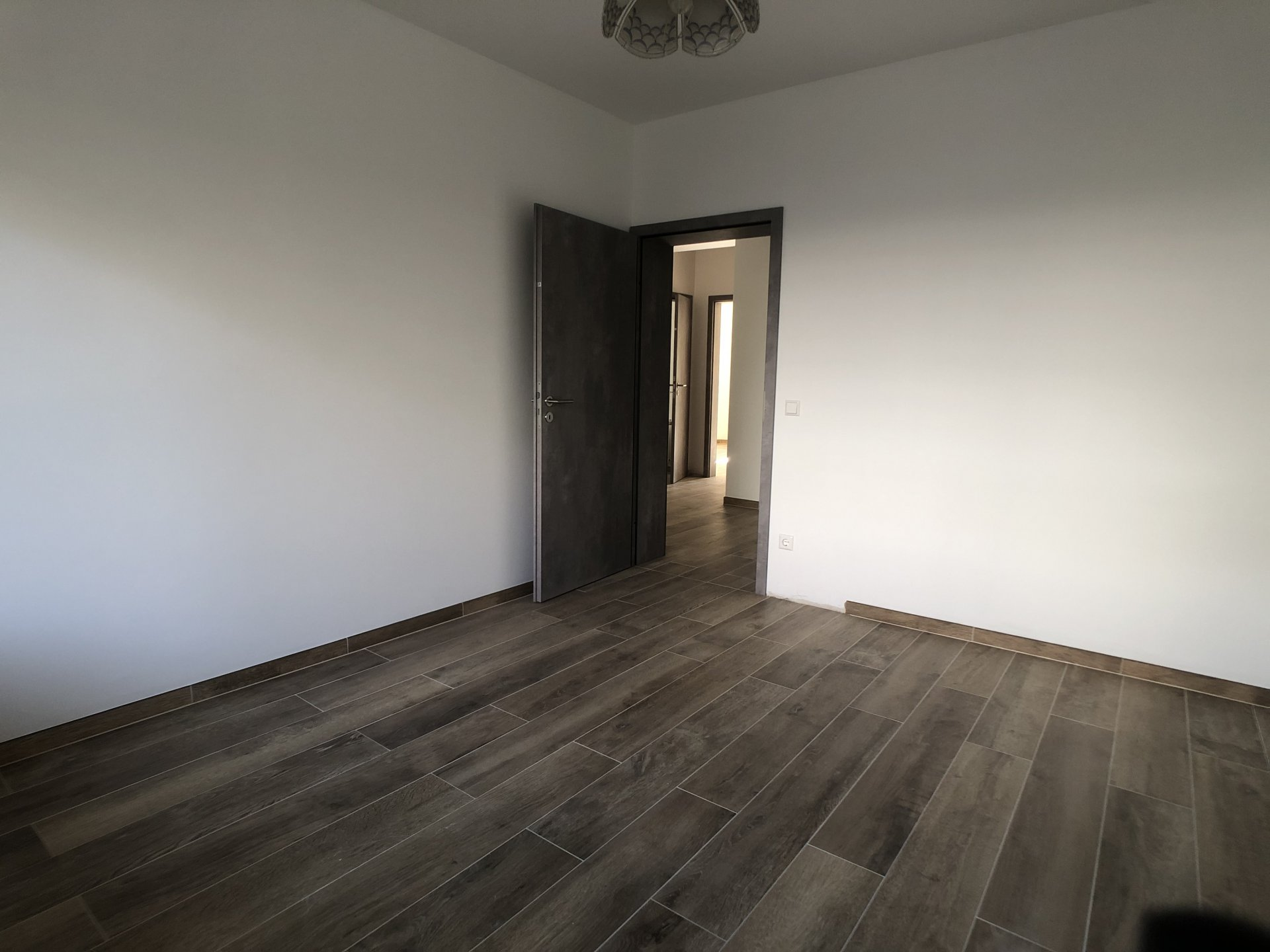 Location Appartement - Differdange - Luxembourg