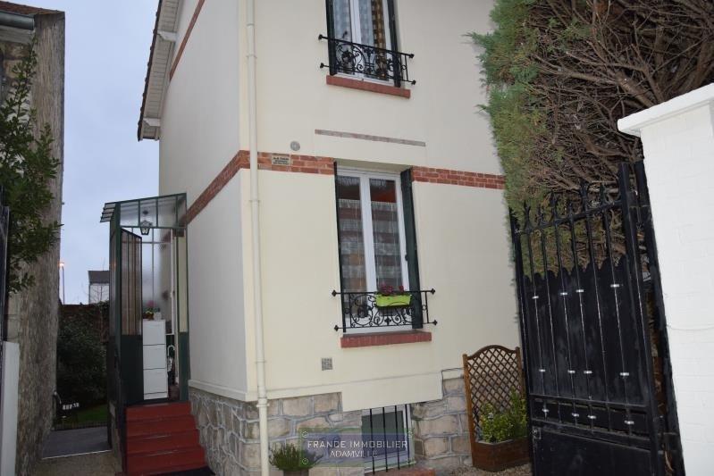 Maison 69 m2 Saint Maur des Fossés