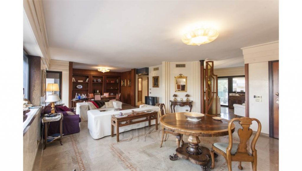 Sale Apartment - Taranto - Italy