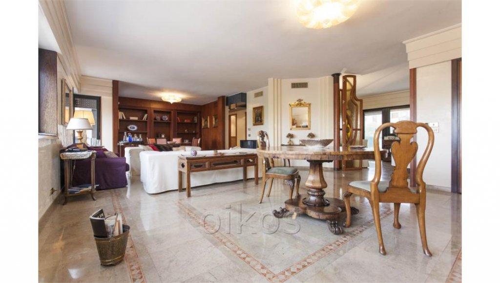 Vente Appartement - Taranto - Italie