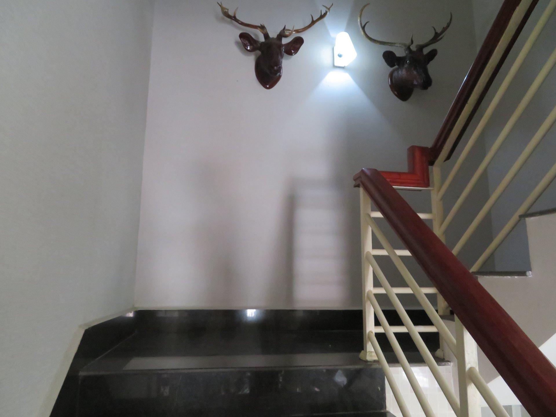 出售 别墅 Russey Keo Tuol Sangke