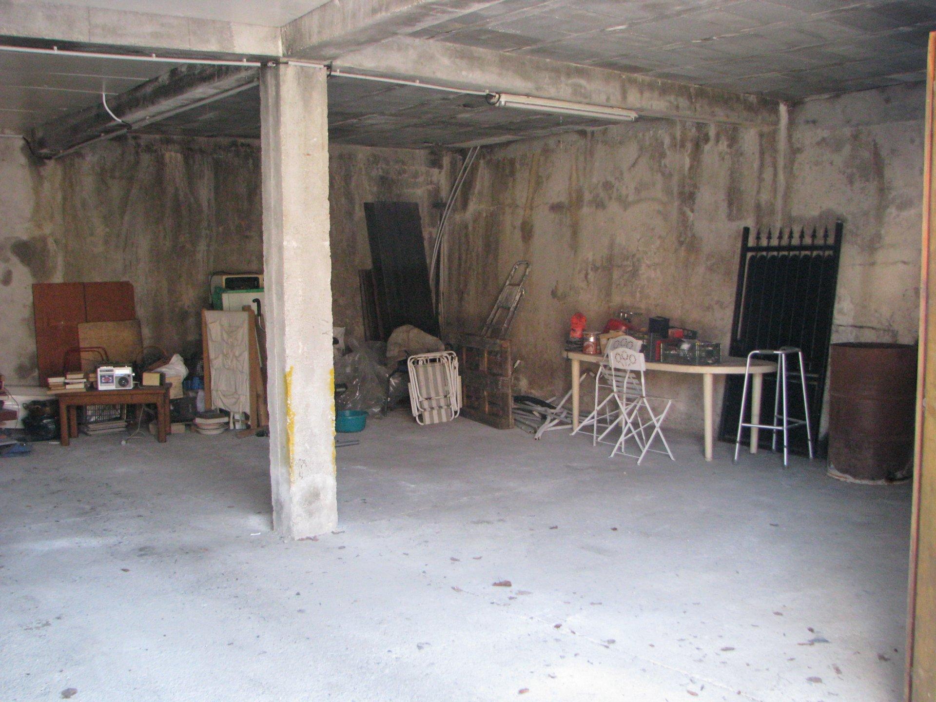 Vente Maison - Peïra-Cava