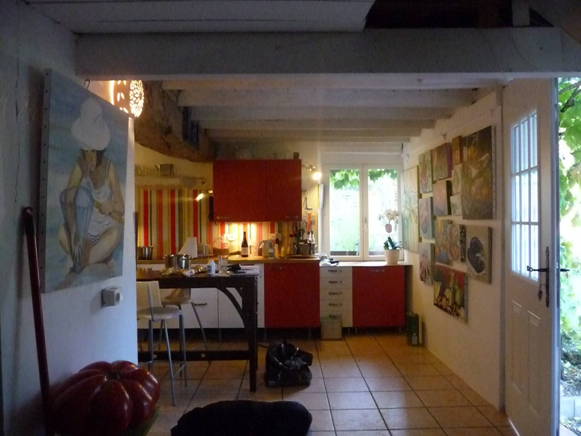 Sale Village house - Verfeil