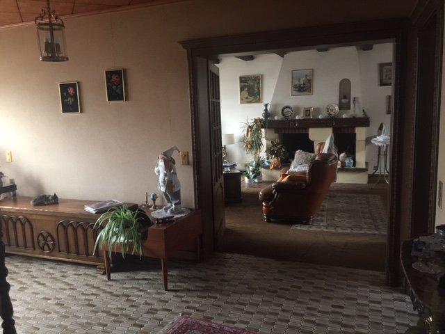 Sale House - Hagondange