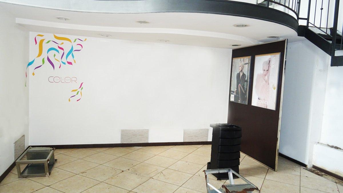 Sale Retail shop - Francavilla Fontana - Italy