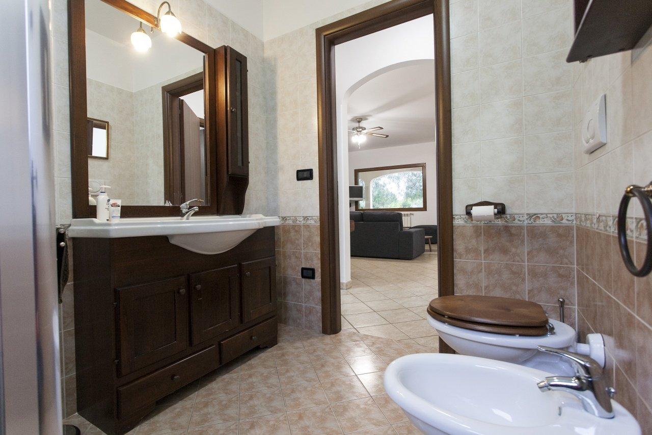 Vente Villa - San Vito dei Normanni - Italie